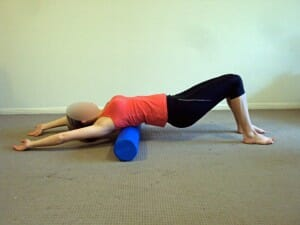 improve your thoracic mobility quick and easy