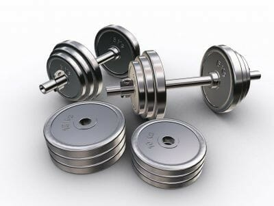muscle-building-training