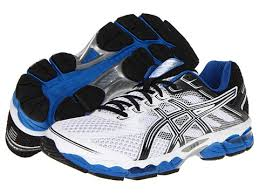 The Best Asics Gel Kayano Womens Running Shoes Gray