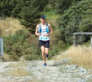trail running shaun clark physioprescription