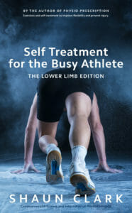 New release Ebook best seller, physio
