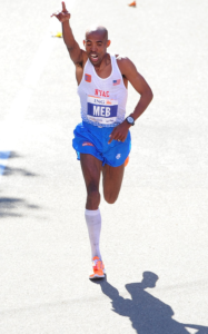 meb, compression socks, recovery performance