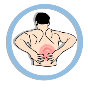Back pain, Quadratus lumborum