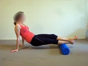 Best Calf Exercises Keep Your Calf Pain Free